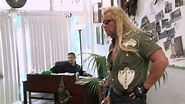 Watch A House Divided Full Episode - Dog the Bounty Hunter ...