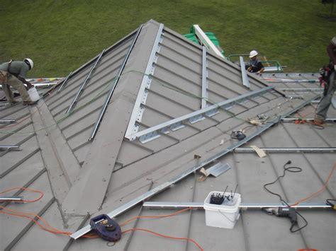 commercial construction case studies commercial