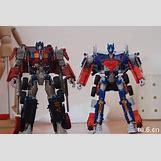 Transformers G1 Blades   800 x 536 jpeg 49kB