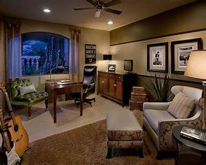 30, Best, Traditional, Home, Office, Design, Ideas