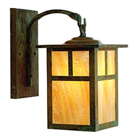 10 3 8 inch outdoor wall light wall porch lights