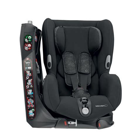 siege bébé confort axiss siège auto axiss de bebe confort au meilleur prix sur allobébé
