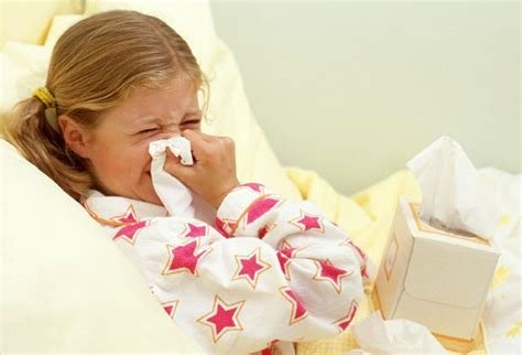 What Is A Bed Sore cold amp flu treatment slideshow medication and home