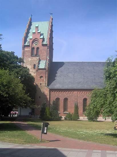 Wikipedia Trelleborg