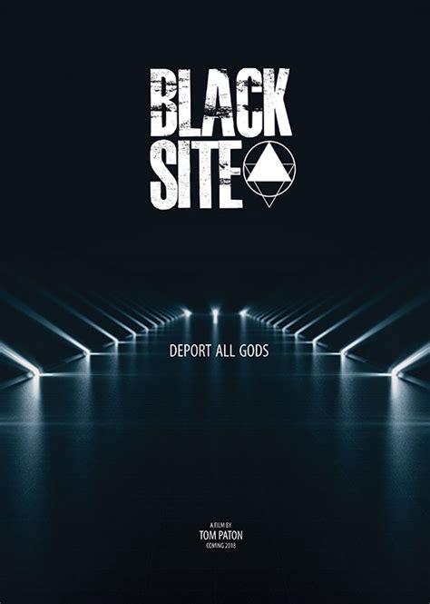 nerdly hp lovecraft meets  raid   horror black site