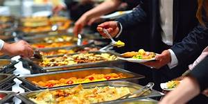 Buffet Cuisine But : buffetgo lets you eat at buffets for around 4 business insider ~ Teatrodelosmanantiales.com Idées de Décoration
