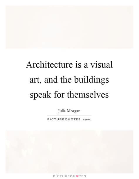 Visual Art Quotes  Visual Art Sayings  Visual Art