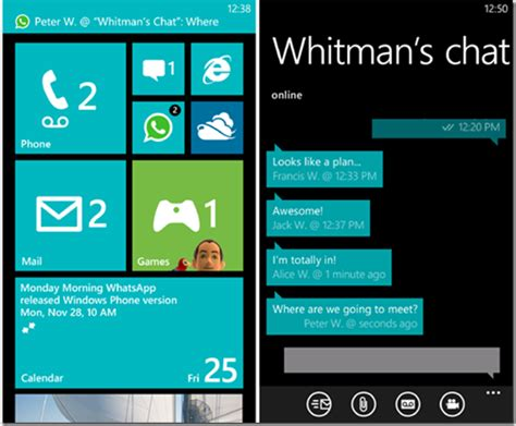top apps for nokia lumia 920 top apps