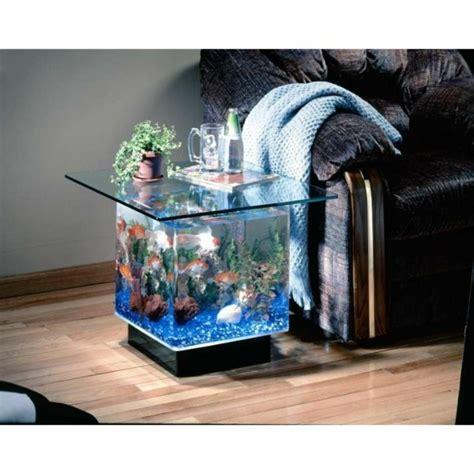 chambre aquarium deco chambre aquarium raliss com