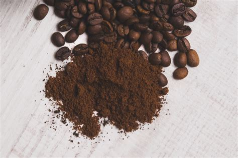 For a quick how to unclog your sink essentials shopping list, we'd. Coffee Grounds | How to Dispose of Coffee Grounds | Bywaters