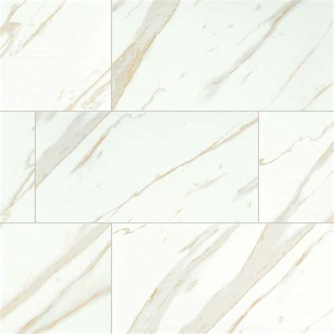 pei rating on tile ceramic tile pei rating ceramictiles