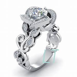 disney39s beauty and the beast princess belle by With disney inspired engagement wedding rings