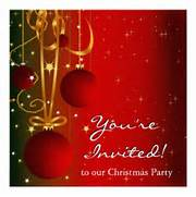 Free Christmas Party Invitations Templates 2016 Christmas Holiday Party Invitation Templates Free Christmas Holiday Holidays Invitation Powerpoint Templates Free Office Templates Free Christmas Invitation Templates Printable Invitations
