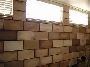 peindre un mur en parpaing quelques astuces utiles pour With peindre un mur en parpaing