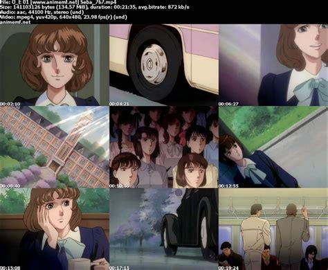 anime cap 1 sub español completo descargar oniisama e 226 166 39 39 esp mega tf zs anime gratis