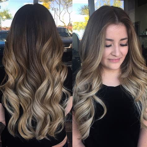 Wavy Hairstyles pin on wavy hairstyles