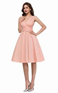 Was Ist Retro Style : womens vintage style clothing beauty clothes ~ Markanthonyermac.com Haus und Dekorationen