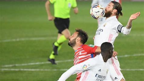 Real Madrid vs. Elche: resultado, resumen y goles del ...