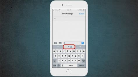 apple fixes issue with find apple s new update seemingly fixes new i quot issue joy105