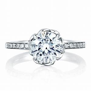 view details With wedding rings memphis
