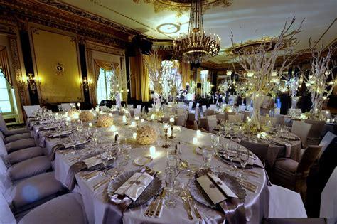 wedding table decoration ideas on a budget home design gorgeous wedding decor wedding decor resale