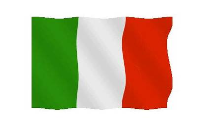 Italy Animated Waving Flag Gifs Flags Italian