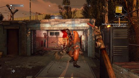 Dying Light by Dying Light Revived Wisdom