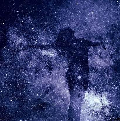 Awakening Spiritual Signs Experiencing Extraordinarios Seres Somos