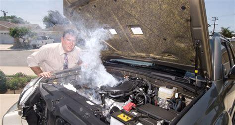 auto repair shop  ofallon illinois ofallon il car