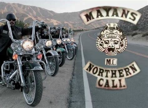 mayans mc tv season episode episodes shows guide