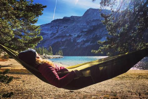 Best Hammock by The Best Hammocks For Any Of Cing Trip Digital