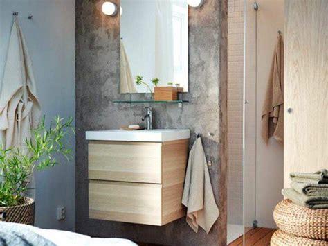 idee deco salle de bain pas cher id 233 e d 233 coration salle de bain idees deco salle de bain