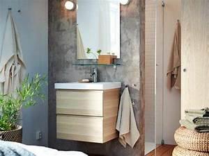 Decoration Salle De Bain Pas Cher : id e d coration salle de bain idees deco salle de bain ~ Edinachiropracticcenter.com Idées de Décoration
