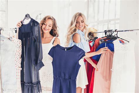 Kā izvēlēties perfekto kleitu atbilstoši figūras tipam?