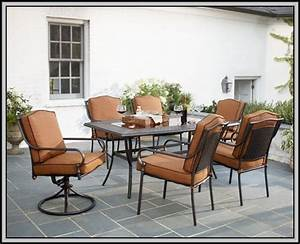 retractable patio covers home depot patios home With home depot furniture tarps