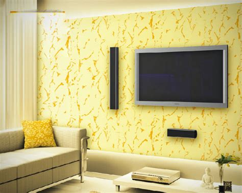 Home Design For Painting by Berger Paint Room Wall Designs Home Painting