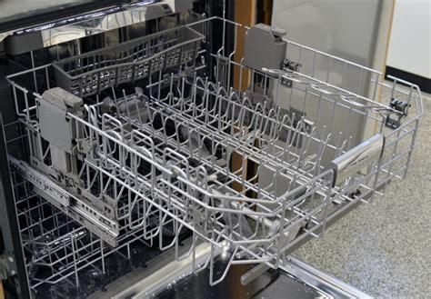 dishwasher rack repair dishwasher racks all appliance parts of sarasota and