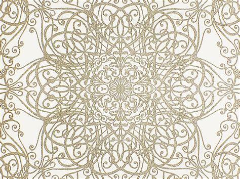 moroccan wallpaper designs gallery