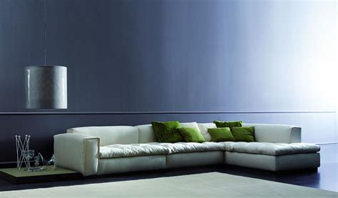 Stylish Loveseat by A Detailed Take On Modern Interior Designs My Decorative
