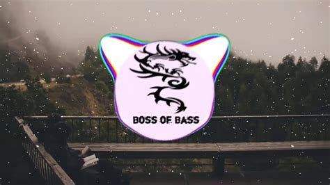 Eastern Odysseyrenaissance [bass Boosted] Youtube
