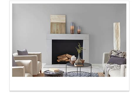 interior paints  home depot canada