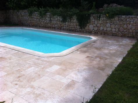 cuisines d été 2012 01 piscine abords en blb carrelage