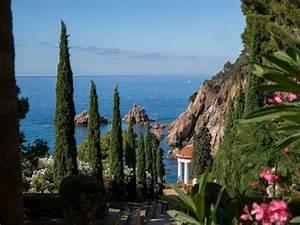Garten Mediterran Gestalten Bilder : mediterrane geh lze pflanzen mediterrane ideen f r jeden garten ~ Whattoseeinmadrid.com Haus und Dekorationen