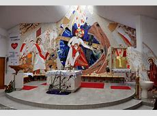 Grosuplje Church of Saint Michael