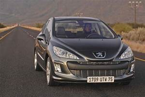 Peugeot 308 2009 : 2007 peugeot 308 1 6 hdi fap related infomation specifications weili automotive network ~ Gottalentnigeria.com Avis de Voitures