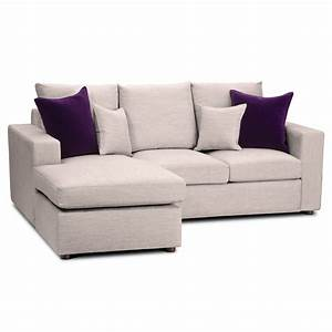 camden chaise sofabed 3 seater corner sofa bed foam With 3 seater sectional sofa bed