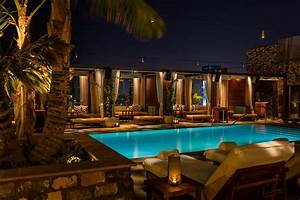West LA Hotel   Image Gallery   Dream Hollywood Hotel  Hollywood