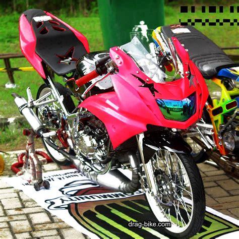 Gambar Motor R by Kumpulan Modifikasi Motor Rr Jari Jari Terbaru