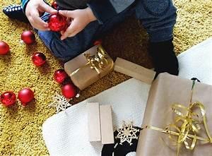 Spiele Für Weihnachten : geschenkideen f r kleinkinder zu weihnachten ekulele familienleben rezepte mode kosmetik ~ Frokenaadalensverden.com Haus und Dekorationen