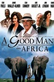 A Good Man In Africa Movie Trailer, Reviews and More ...